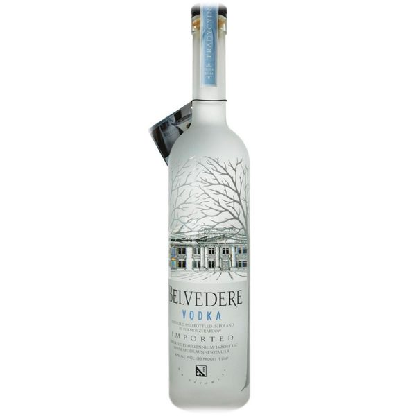 vodka-belvedere-750