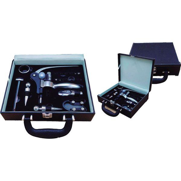 caja-accesorios-vinox8-19272-3