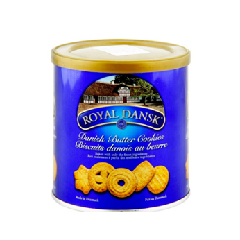 galletas-royal-danks-200