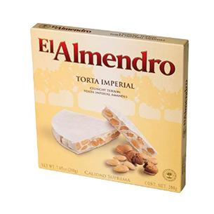 torta-imperial-almendro-200