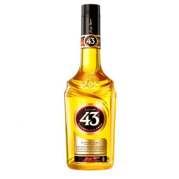 aperitivo-licor43-750