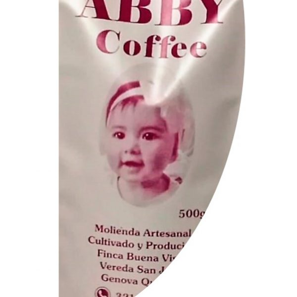 cafe-abby-artesanal-250