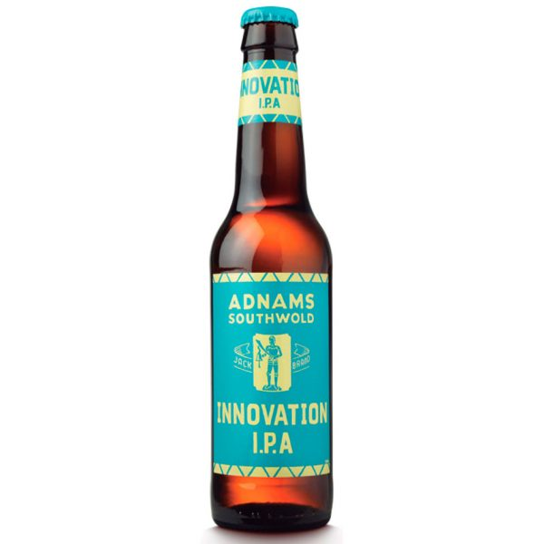 cerveza-adnams-innovation-ipa-330