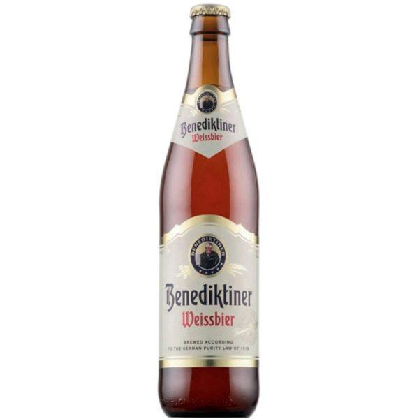 cerveza-benediktiner-weissbier-330