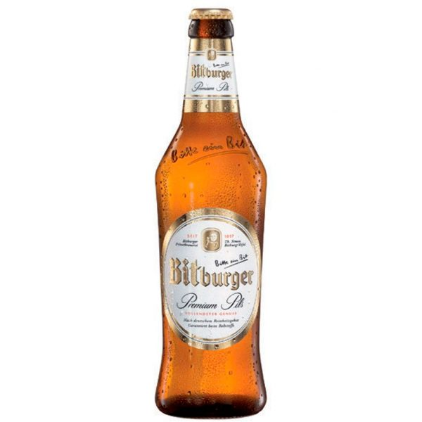 cerveza-bitburger-330
