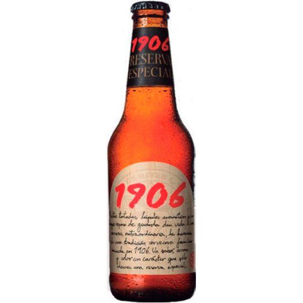 cerveza-reserva-1906-330