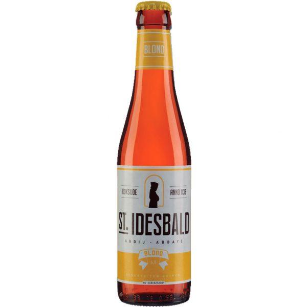 cerveza-st-idesbald-330