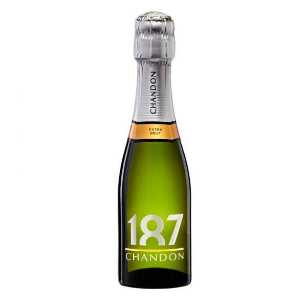 champagne-brut-187