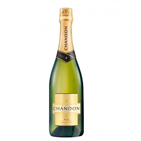 champagne-brut-750