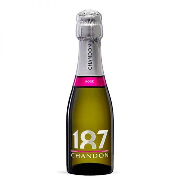 champagne-chandon-rose-187