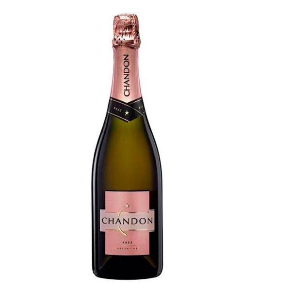 champagne-chandon-rose-750