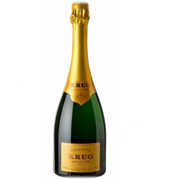 champagne-krug-grande-cuvee-750