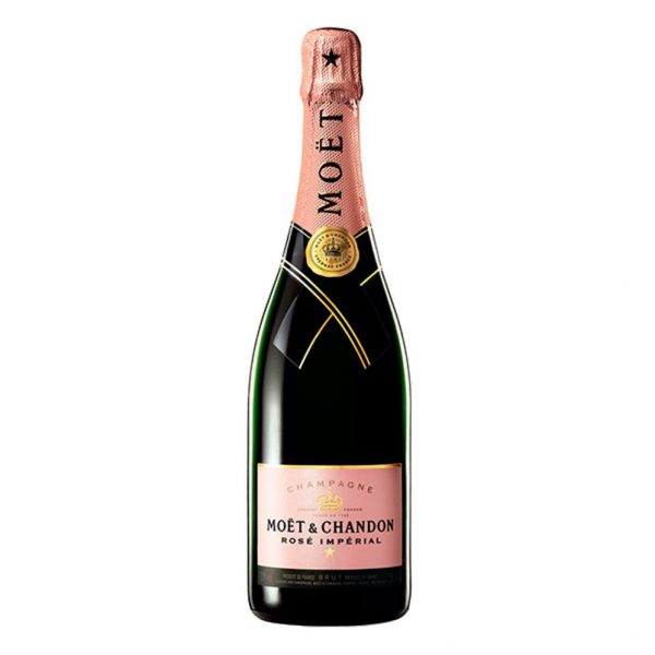 champagne-moet-chandon-rose-imperial-750
