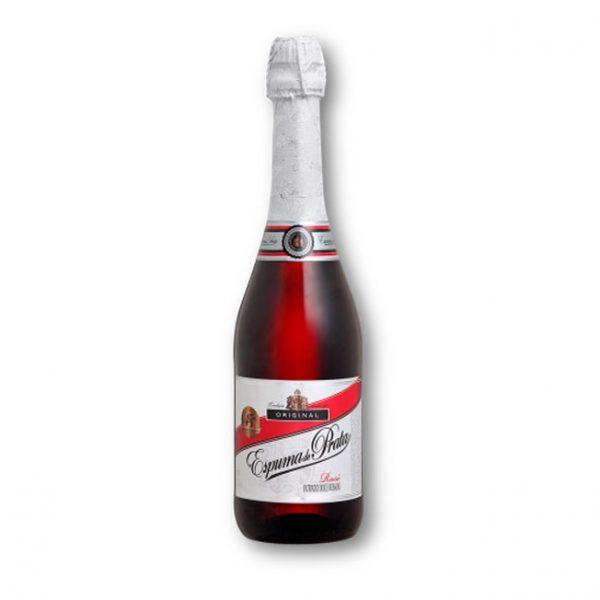 champagne-peterlongo-espuma-de-prata-rose-660