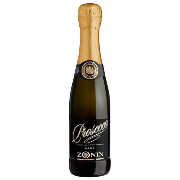 champagne-prosecco-brut-zonin-187