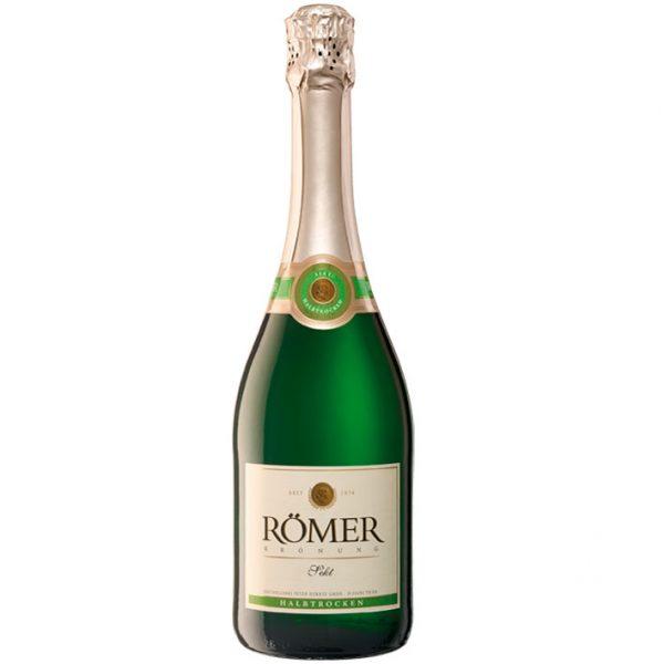 champagne-romer-kronung-750