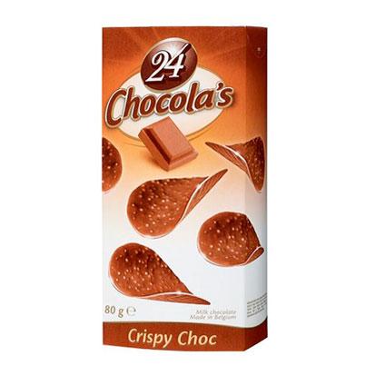chocola-crispy-80
