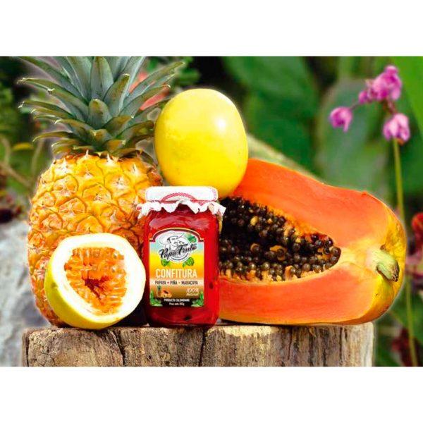 confitura-exotica-artesanal-papaya-pina-maracuya-285