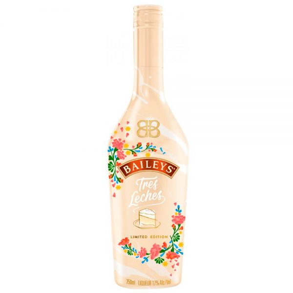 crema-whisky-baileys-tres-leches-limited-edition-750