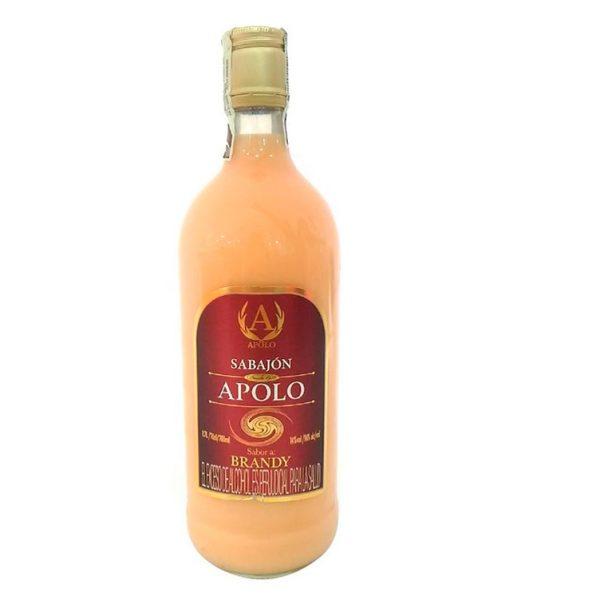 crema-whisky-sabajon-apolo-brandy-750
