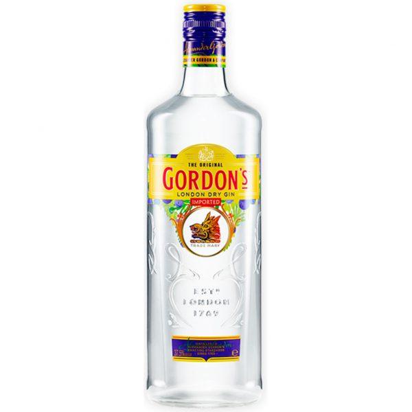 ginebra-gordons-750