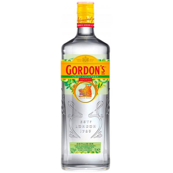 ginebra-gordons-crisp-cucumber-750