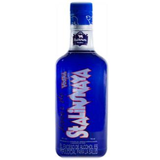 licor-vodka-stalinsnaya-750
