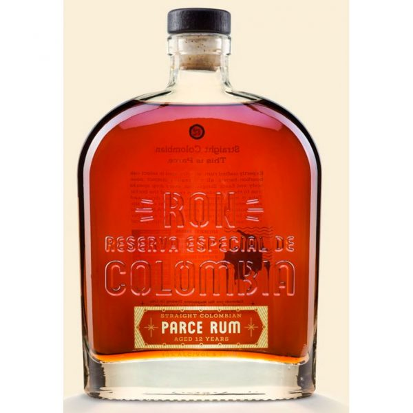 parce-rum-12-750