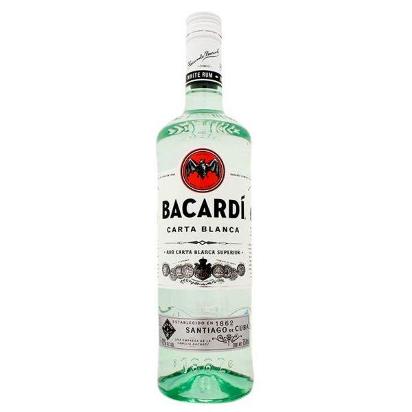 ron-bacardi-carta-blanca-750