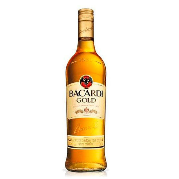 ron-bacardi-gold-375