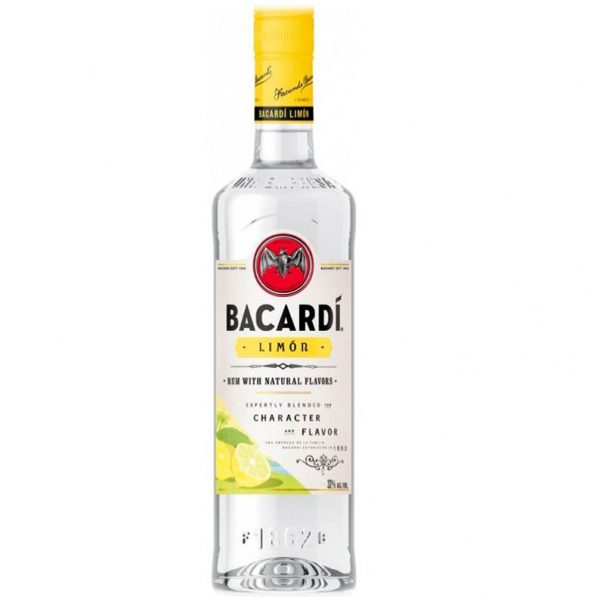 ron-bacardi-limon-375