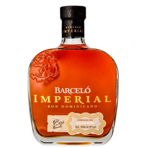 ron-barcelo-imperial-750