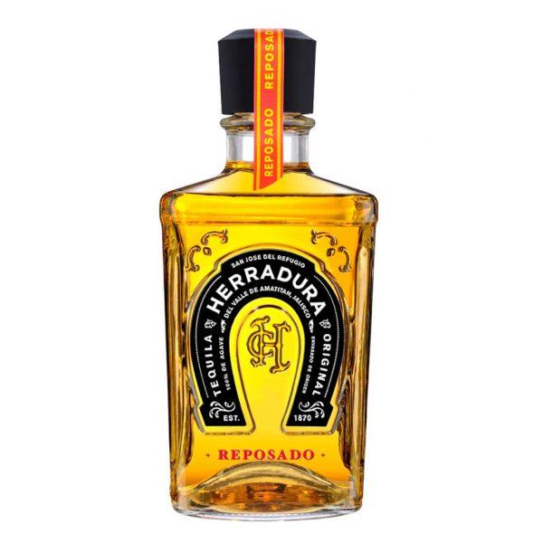 tequila-herradura-reposado-750