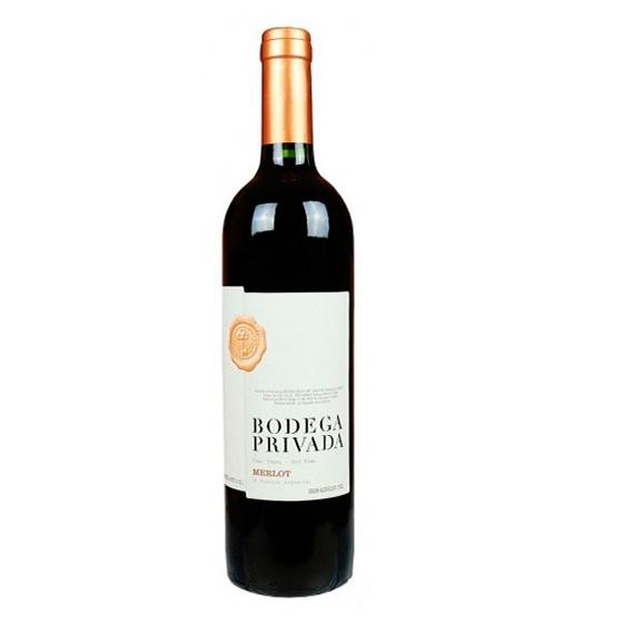 vino-bodega-privada-750