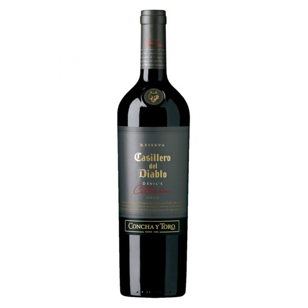 vino-casillero-del-diablo-devils-collection-750