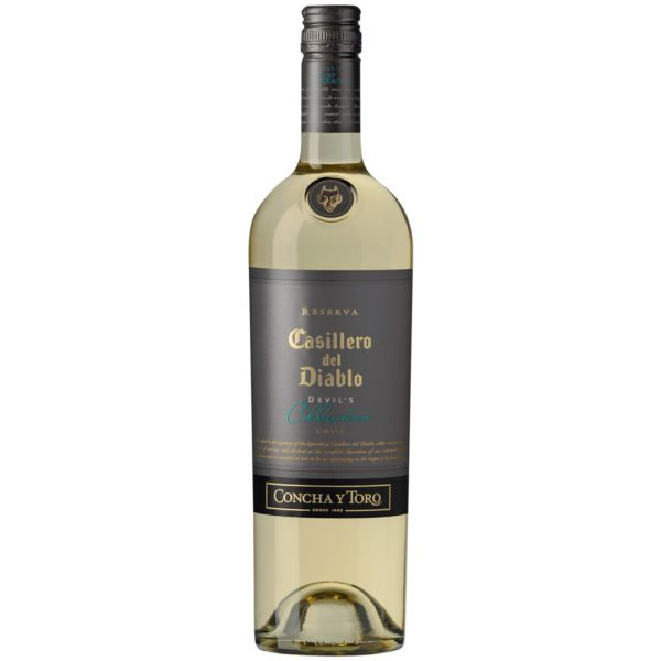 vino-casillero-del-diablo-devils-collection-blanco-750