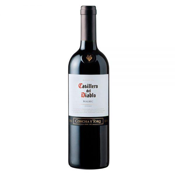 vino-casillero-del-diablo-malbec-750