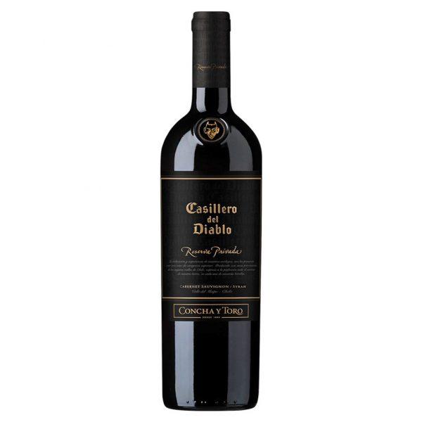 vino-casillero-del-diablo-reserva-privada-750