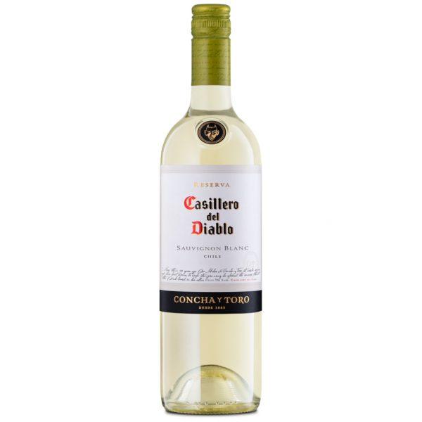 vino-casillero-del-diablo-sauvignon-blanc-750