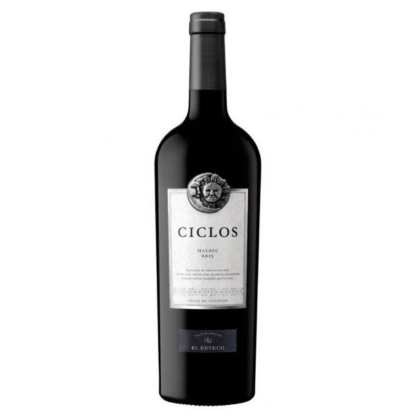 vino-ciclos-cabernet-sauvignon-750