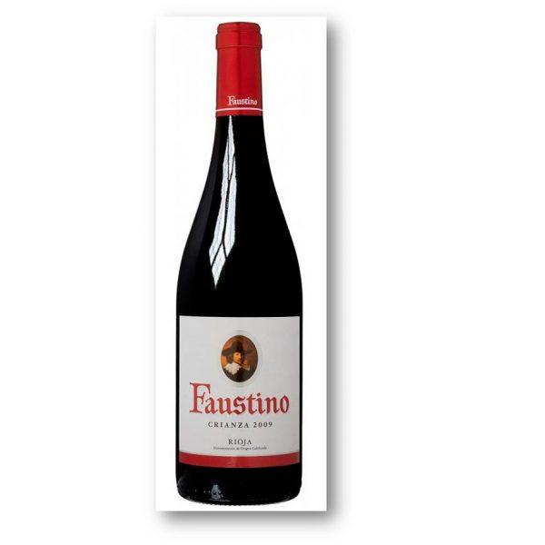 vino-faustino-crianza-750