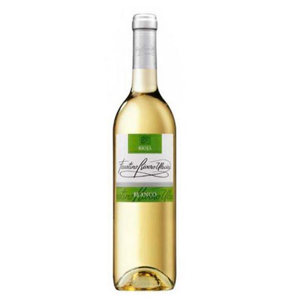 vino-faustino-rivero-ulecia-rioja-750
