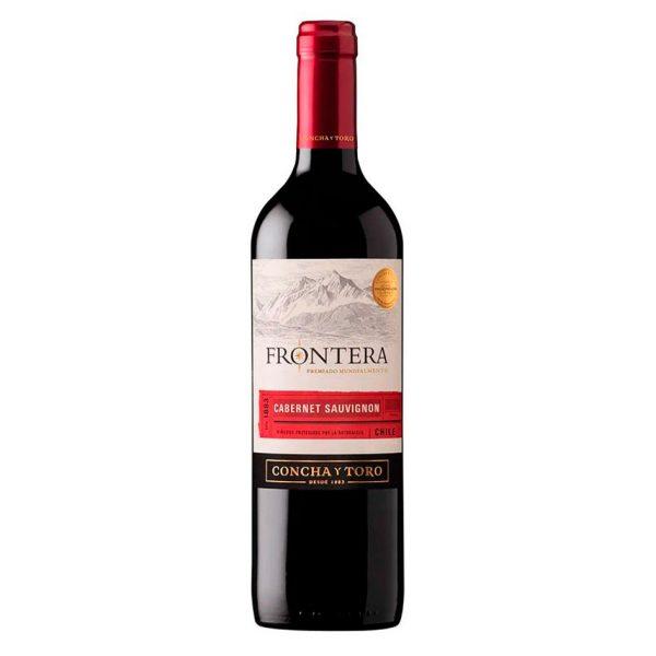 vino-frontera-cabernet-sauvignon-750ml