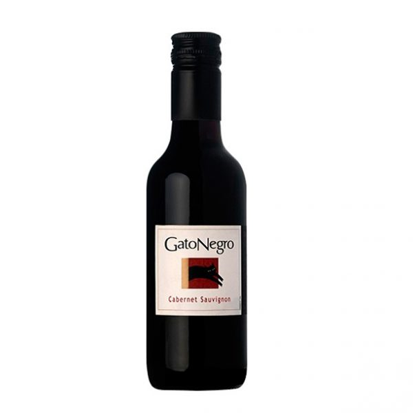 vino-gato-negro-cabernet-sauvignon-187