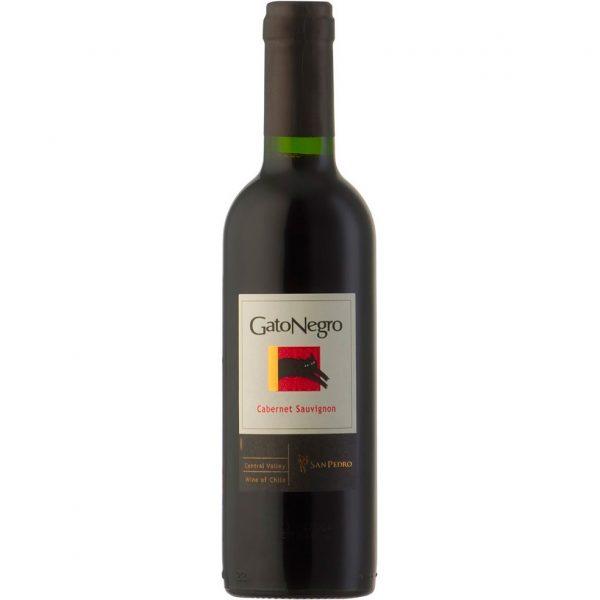 vino-gato-negro-cabernet-sauvignon-375