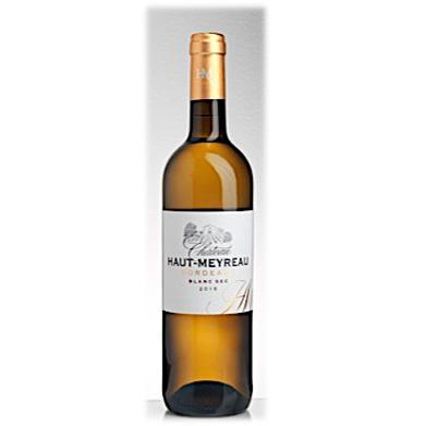 vino-haut-meyreau-bordeaux-blanc-750