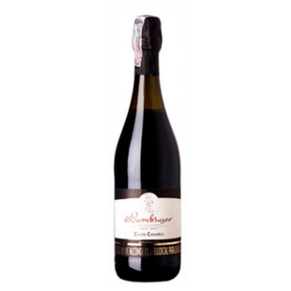 vino-lambrusco-cleto-charli-750