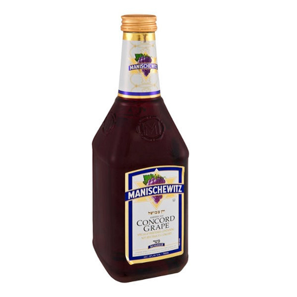 vino-manischewitz-concord-grape-750