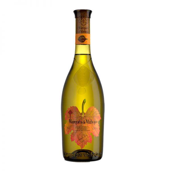 vino-marques-de-vozhoja-750
