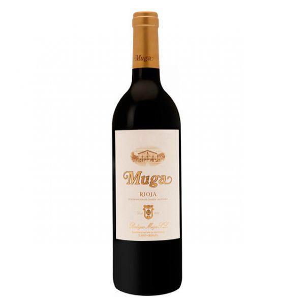 vino-muga-reserva-rioja-750